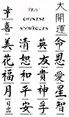 symbols tattoo words ideas new arm New Tattoo Arm Words Symbols IdeasYou can find Chinese symbol tattoos and more on our website Chinese Letter Tattoos, Chinese Symbol Tattoos, Japanese Tattoo Symbols, Japanese Symbol, Chinese Symbols, Japanese Tattoos, Chinese Writing Tattoos, Chinese Alphabet Letters, Word Symbols