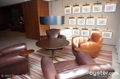 Lobby at the Hotel Fasano Sao Paulo, lighting Sea Containers, Sea Container Homes, Hotel Interiors, At The Hotel, Hotel Reviews, Lighting, Table, Top, House