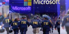 Teknoloji şirketleri ABD hükumetine isyan etti: Microsoft Amerika Birleşik Devletleri Hükümetine karşı açtığı davada yalnız değil. Amazon Apple ve Google gibi üç büyük aktör de Amerikada uygulanan mahremiyet ihlali taleplerine isyan etti.
