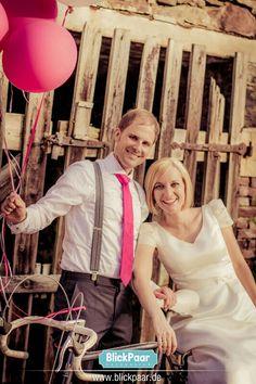 Blickpaar Fotodesign www.blickpaar.de  Paarshooting Hochzeitsfotografen Hochzeit Bonn