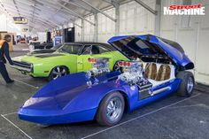 twin mill - Yahoo Image Search Results