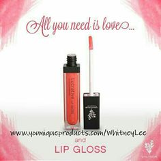https://www.youniqueproducts.com/WhitneyLee