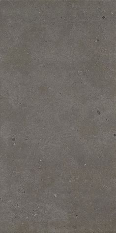 Dusty Fjord from Fjord Collection by Graniti Fiandre Concrete Texture, Tiles Texture, Texture Design, Texture Art, Texture Painting, Apple Wallpaper, Textured Wallpaper, Tile Patterns, Textures Patterns