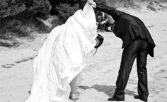 www.studiopensiero.it fotografo matrimoni roma wedding photographer destination weddings italy