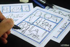 Create a Graphic Novel Step 4.jpg