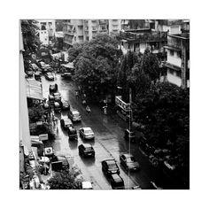 Street photography 02