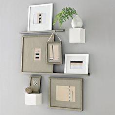 artwork arrangement