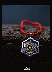 Handmade indie jewelry