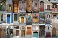 http://wyjazdologia.pl/foto/swiat-drzwi/