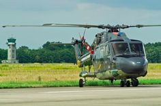 Marine Luchtvaart Dienst: Westland B / C / D Lynx Marine, Military Helicopter, Fighter Aircraft, Lynx, Helicopters, Planes, Dutch, Boats, Automobile