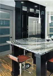 Kenya black marble on pinterest black marble kenya and for Kenya kitchen designs
