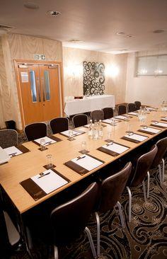 Symak Room Conference Room, Table, Furniture, Home Decor, Decoration Home, Room Decor, Tables, Home Furnishings, Home Interior Design