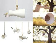이은지 │ NATURE SPEAKER │ 2012 GRADUATION WORK │ Dept. of Product Design │ #hicoda │ hicoda.hongik.ac.kr