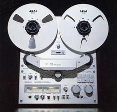 GX-646の画像