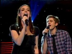 Superboy and the Invisible Girl fro Next to Normal. Jennifer Damiano, Alice Ripley and Aaron Tveit.