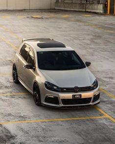 R 😈 Bewerte es 👇 Vw Golf Tdi, Golf 7 Gti, Golf R Mk7, Golf 6, Volkswagen Polo, Scirocco Volkswagen, Vw Passat, Jetta Mk5, Mk6 Gti