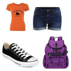 """demigod"" by whitneyrose98 on Polyvore"