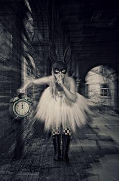 Decay, Ballet Skirt, Beauty, Fashion, Moda, Tutu, Fashion Styles, Beauty Illustration, Fashion Illustrations