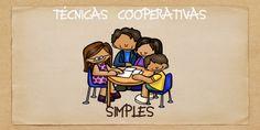 Las denominamos estructuras cooperativas básicas porqué se trata de estructuras que se pueden utilizar para distintas finalidades en los diferentes momentos de una Unidad Didáctica (UD): pueden servir, antes de …