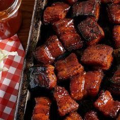 Search results for: 'craft pitmasters favorite burnt ends' Smoked Beer Can Chicken, Canned Chicken, Smoked Prime Rib, Prime Rib Roast, Smoked Corned Beef, Pork Belly Burnt Ends, Homemade Soft Pretzels, Smoked Cheese, Smoking Recipes