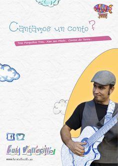 cartel_cantamos_un_conto