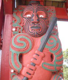 NZ Maori Tribe, Tiki Tiki, Wood Carving Designs, Maori Art, Bone Carving, Tribal Art, Kiwi, New Zealand, Artworks