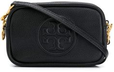 Tory Burch perry bombe bag