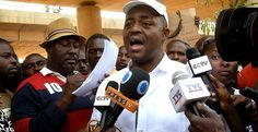 """Top News: """"NIGERIA: 'I Am Innocent Of All Charges' - Fani-Kayode Politics Quotes"""" - http://politicoscope.com/wp-content/uploads/2015/03/Femi-Fani-Kayode-Nigeria-News-in-Politics-767x395.jpg - Femi Fani-Kayode: """"This was the worst experience of my life but God was with me all the way. I suffered immeasurably but I count it all as joy.""""  on Politicoscope - http://politicoscope.com/2016/07/17/nigeria-i-am-innocent-of-all-charges-fani-kayode-politics-quotes/."""