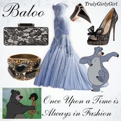 A fashion look from August 2013 featuring Valentino pumps, Hobbs handbags and Oscar de la Renta bracelets. Browse and shop related looks.