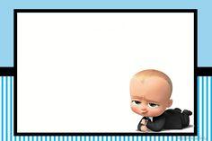 147 Tendencias De Boss Baby Party Para Explorar Un Jefe En