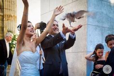 Lunes... Ánimo que la semana vuela!! #fotografía #bodaLugo #bodaGalicia #wedding #weddingphoto #justmarried