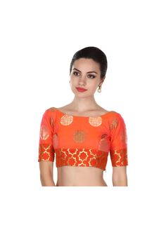 540e58961be1 14 Best Indian Classical Dance Costumes Jewelry images | Costume ...