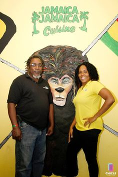 The experience at Jamaica Jamaica Cuisine Jamaica Jamaica, Jamaican Recipes, Grand Opening, Blog, Kitchens, Opening Day, Jamaican Food Recipes, Blogging
