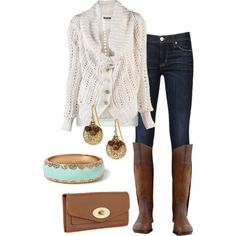 """Untitled #254"" by ohsnapitsalycia on Polyvore"