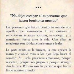 Life Quotes : Me enamore. - The Love Quotes True Quotes, Words Quotes, Wise Words, Amor Quotes, Qoutes, More Than Words, Pretty Words, Spanish Quotes, Amazing Quotes