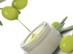 Questa crema naturale, si compone di due soli ingredienti e fa miracoli.