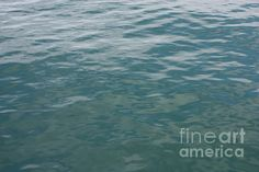 """""""Peaceful Water"""" by Carol Groenen Prints start at $22.   #peaceful #water #nature"""