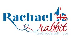 Rachael Rabbit hot water bottle cover