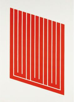 Donald Judd, Untitled, 1961, Carolina Nitsch Contemporary Art