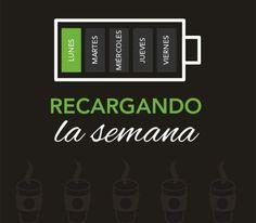 www.aboca2comunicacion.es
