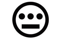 Hieroglyphics - The 50 Greatest Rap Logos Clock Tattoo Design, Star Tattoo Designs, Forearm Band Tattoos, Arm Tattoos For Guys, North Star Tattoos, Hieroglyphics Tattoo, Wu Tang Clan Logo, Hip Hop Logo, Tela