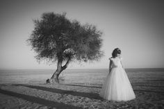 Fotografía de Comunión artística. Blanco y negro potente con composición muy interesante. www.joyphoto.info www.facebook.com/joyphotosocial