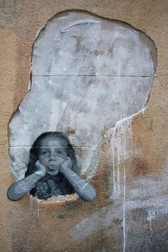 Found on Street Art Utopia on fb (http://www.facebook.com/streetartutopia)