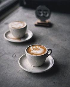 : @riswandiwansyah tag your shot #manmakecoffee to be featured