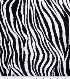 Keepsake Calico Fabric-Zebra: keepsake calico fabric: quilting fabric & kits: fabric: Shop | Joann.com