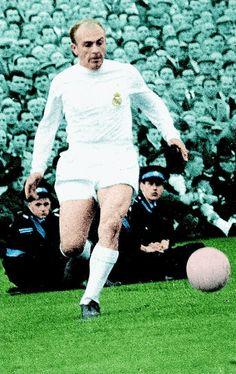Real Madrid, King Queen Princess, Football Icon, Football Memorabilia, European Cup, Football Wallpaper, World Class, Best Player, Champions League