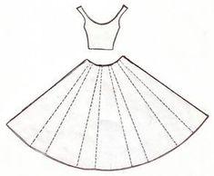 Google Image Result for http://delysc.files.wordpress.com/2012/04/dresspattern-2_2_by_card_crazy.jpg