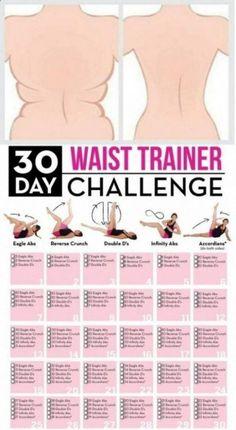 karcsúsító együtt illik 30 napos zsírégető kihíváshoz