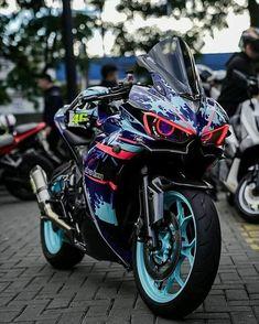 Daleen.Fouche. (@dadaspear)   Twitter Motos Yamaha, Yamaha Bikes, Bmx Bikes, Cool Bikes, 20 Bmx Bike, Moto Bike, Motorcycle Bike, Yzf R125, Gp Moto
