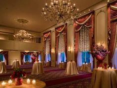 taj boston machusetts wedding venuesboston